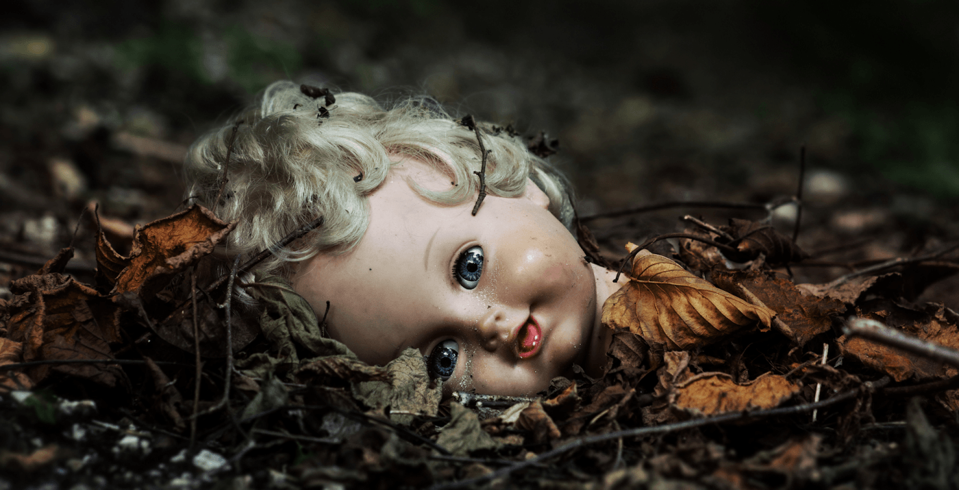 poppetheader 1400x716 - Creating & Working With Poppets / Witchcraft Dolls