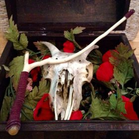 Magical Items, Altar Tools, Decorative Items, Gifts, Keepsakes, Pictures, Plaques & Dreamcatchers