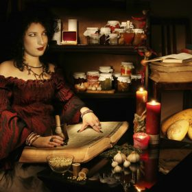UK Spells, Spell Casting Service, Witch Training, Witch Consultations, Tarot Readings, Numerology Readings, Pendulum Readings & Other Witchcraft Services